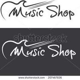 Music onlineshop (Bukalapak)