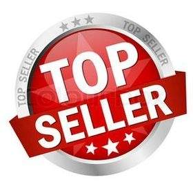 Top Seller Shop (Bukalapak)