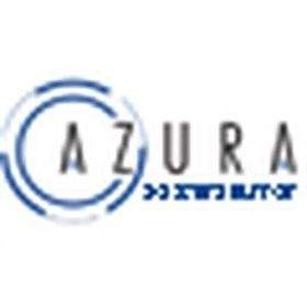 AZURA DISTRIBUTOR (Bukalapak)