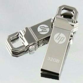Distributor Assesoris komputer (Bukalapak)