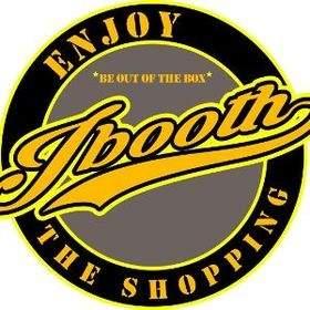 Famous store (Bukalapak)