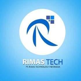 Rimas Technology Surabaya (Bukalapak)