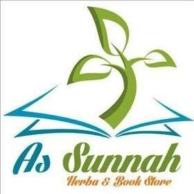 As Sunnah Store (Bukalapak)
