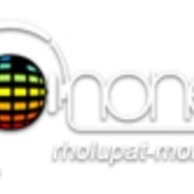 Headphoneku Store (Bukalapak)