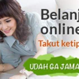 Suppliergadgetdotcom (Bukalapak)