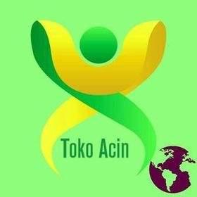 Toko Acin (Bukalapak)