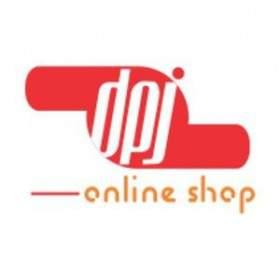 dpj_onlineshop (Bukalapak)