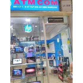 ATM COM-BEC