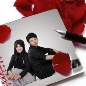 JackShop Bandung (Bukalapak)
