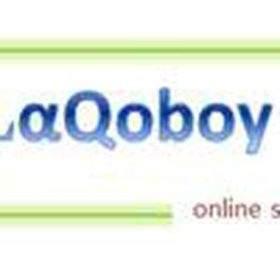 laqoboyshop (Bukalapak)