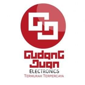 Gudang Juan Electronics (Bukalapak)