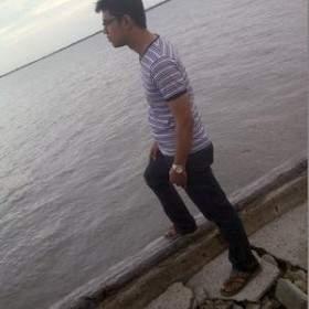 Muhammad Rajib (Bukalapak)