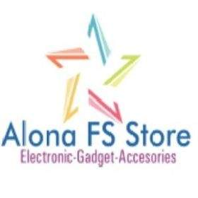 Alona FS Store (Bukalapak)