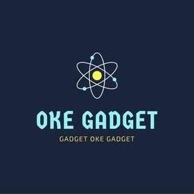 OKE GADGET (Bukalapak)