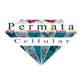 Permata Cellular (Bukalapak)