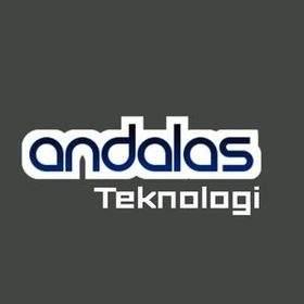 Andalas Teknologi (Bukalapak)