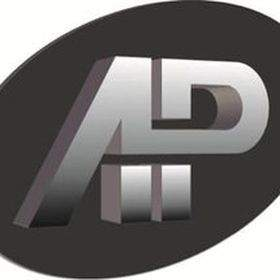 AP Aksesoris (Tokopedia)