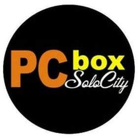PCboxSoloCity (Tokopedia)
