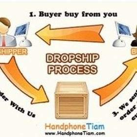 HandphoneTiam (Tokopedia)