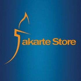 Jakarte Store (Tokopedia)
