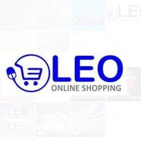 LeoOnlineShopping (Tokopedia)