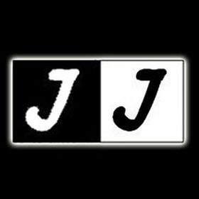 JJ STORE ONLINE (Tokopedia)
