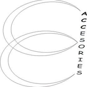 CC Accesories (Tokopedia)