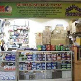 Mitra Media Com (Tokopedia)