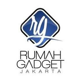 RUMAH GADGET (Tokopedia)