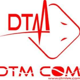 DTM Wholesale Shop (Tokopedia)