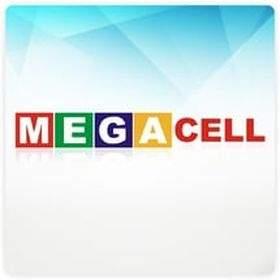 MEGACELL Bandung (Tokopedia)