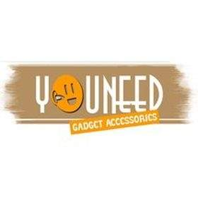 Youneed Accessories (Tokopedia)