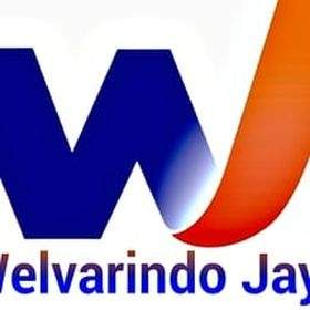 welvarindo jaya (Tokopedia)
