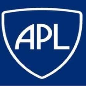APL gadget (Tokopedia)