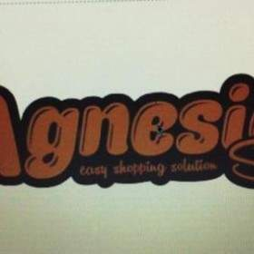 AgnesiaShop (Bukalapak)