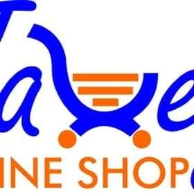 Jakey Online Shop (Tokopedia)
