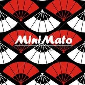 MiniMato (Tokopedia)