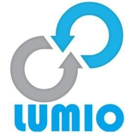 LUMIO (Tokopedia)