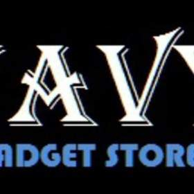 navy_store (Bukalapak)