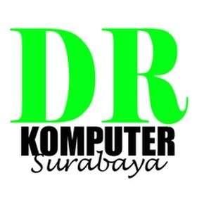 DR COMPUTER (Tokopedia)