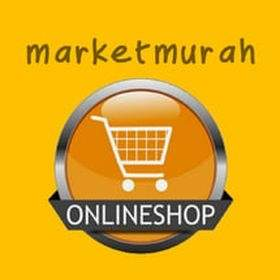 marketmurah (Tokopedia)