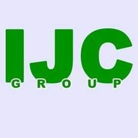 IJC group (Tokopedia)