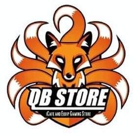 QB Store (Tokopedia)