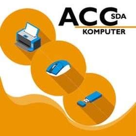 Acc Komputer Sidoarjo (Tokopedia)