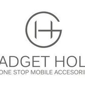 Gadget Holic (Tokopedia)