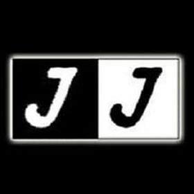 JJ STORE PGC (Tokopedia)