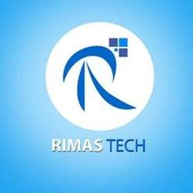 Rimas Technology (Tokopedia)