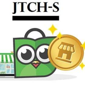 Jatech-Shop (Tokopedia)