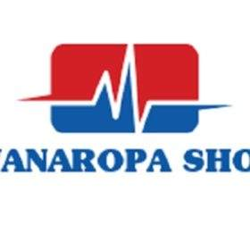 Wanaropa Shop (Tokopedia)