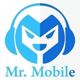 Mr. Mobile (Tokopedia)